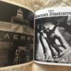 Helmut Newton´s Illustrated N.4