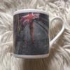 Tracey Emin - Mug 1
