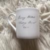 Tracey Emin - Mug 2