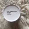 Tracey Emin - Mug 3