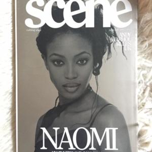 Scene Cover 2