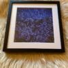 photo_sparkling tree_blue1