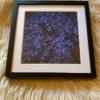 photo_sparkling tree_blue2