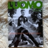 LuomoVogueMayJune97_cover